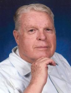 Jack Ammann